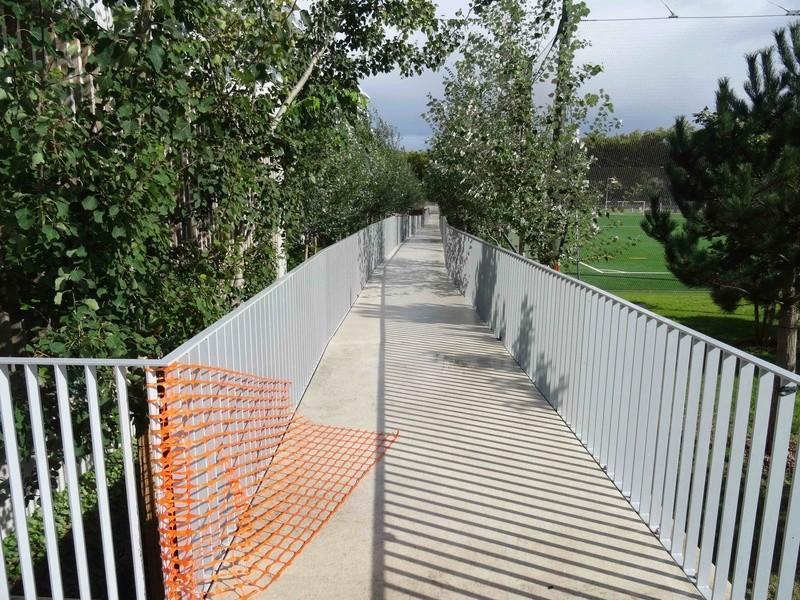 Parcours santé Parc de Billancourt Dsc03426