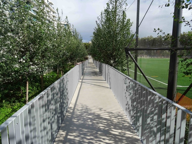 Parcours santé Parc de Billancourt Dsc03428