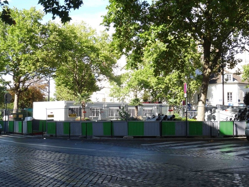 Place Jules Guesde - Page 3 Dsc03436