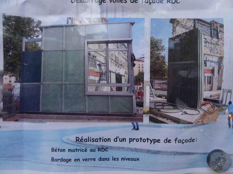 Photos du lycée - Page 4 Dsc03519