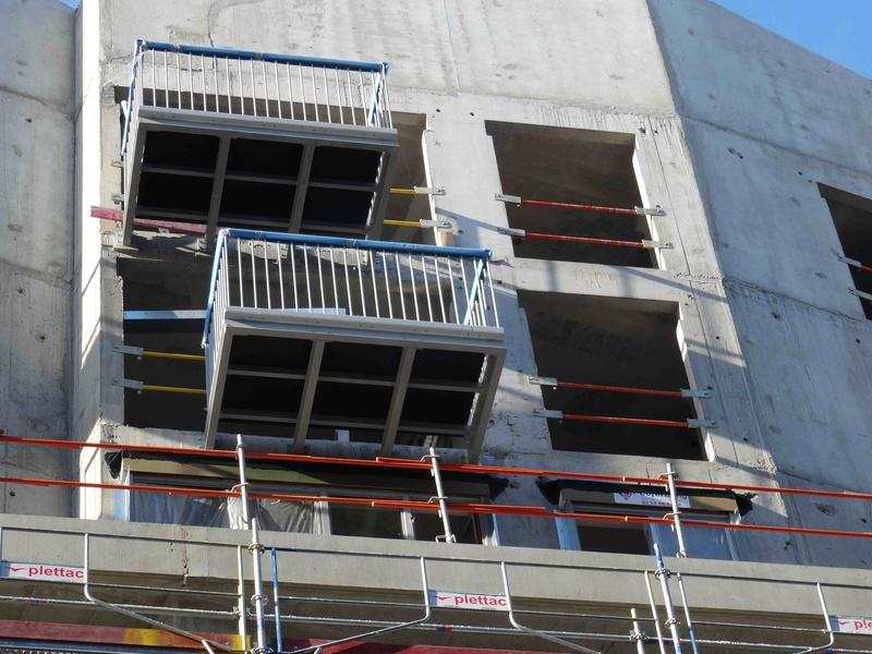Photos logements sociaux YB Dsc03643