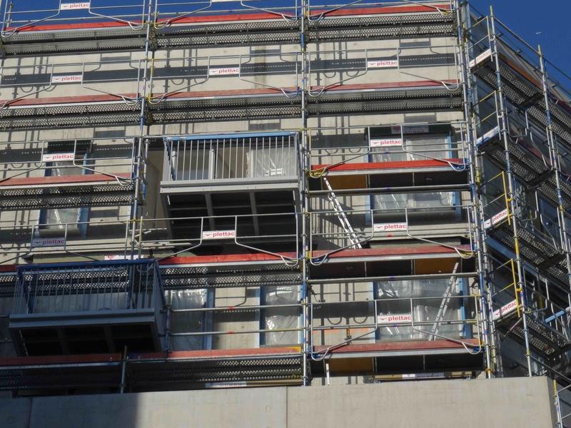 Photos logements sociaux YB Dsc03644