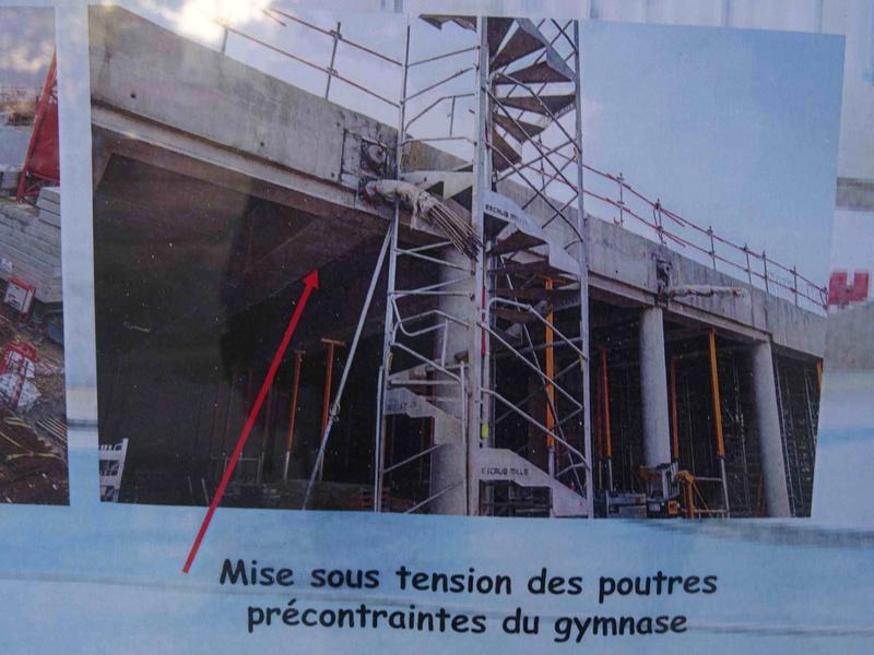 Photos du lycée - Page 4 Dsc03711