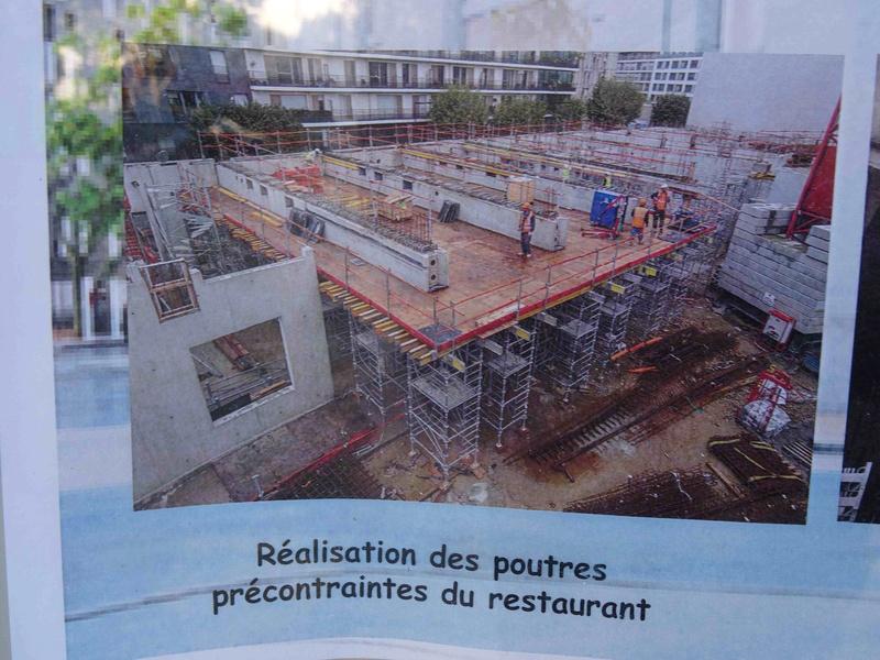 Photos du lycée - Page 4 Dsc03715
