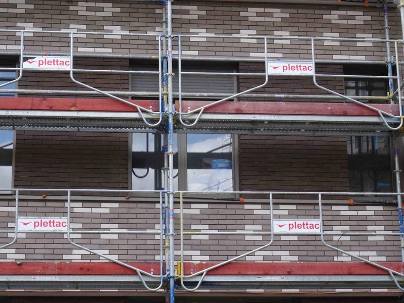 Photos logements sociaux YB Dsc03755