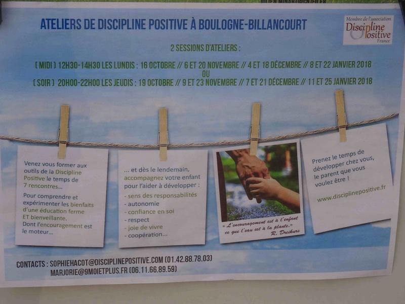 Centre Ludique de Boulogne-Billancourt (CLuBB) - Page 2 Dsc03810