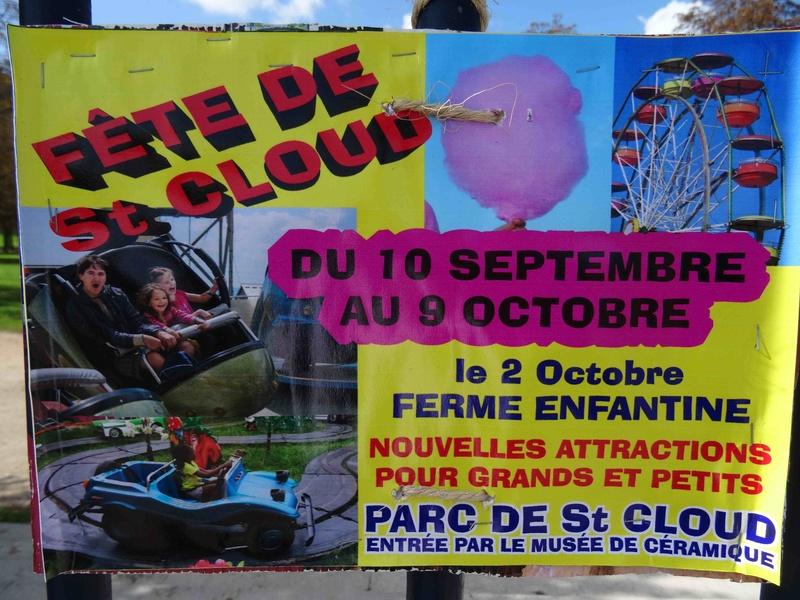 Parc de Saint-Cloud Dsc03825
