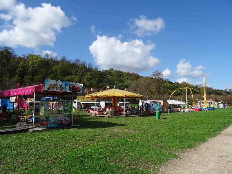Parc de Saint-Cloud Dsc03827