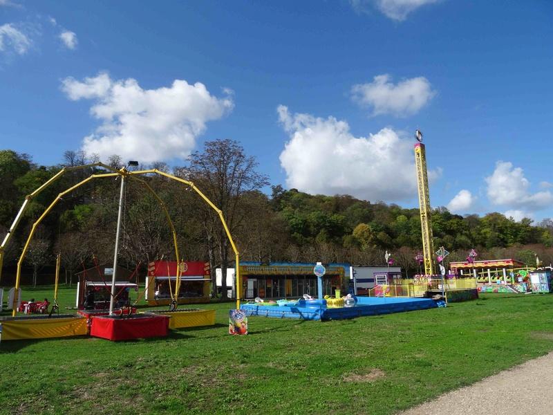 Parc de Saint-Cloud Dsc03828