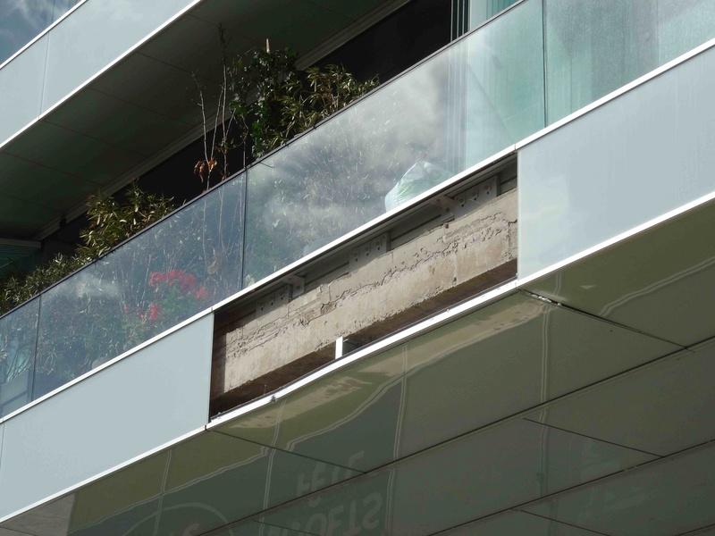 Photos de Reflets en Seine Dsc03848