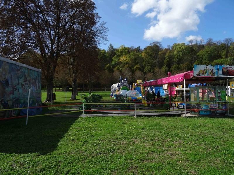 Parc de Saint-Cloud Dsc03910