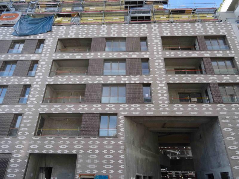 Photos logements sociaux YB Dsc03917