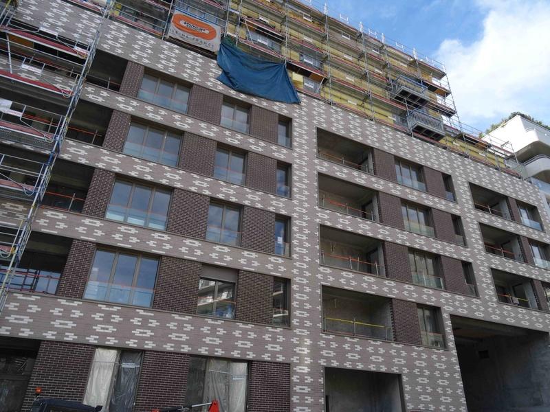 Photos logements sociaux YB Dsc03918