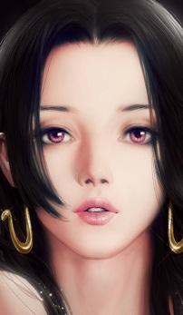 Bottin des avatars pris Gemma112