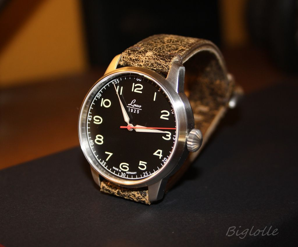 flieger - LACO Flieger's Club [Show your Laco] - Page 6 Laco_b10