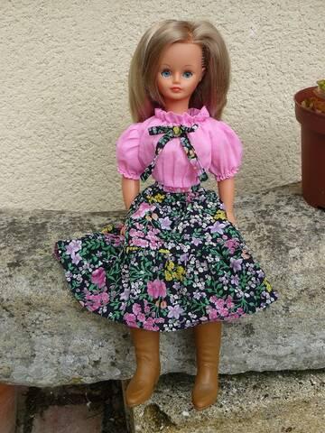 belle Barbie datant Dress Up Jeux rencontres en ligne 4 gratuit