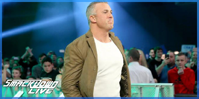 IWC Smackdown #1 Image_12