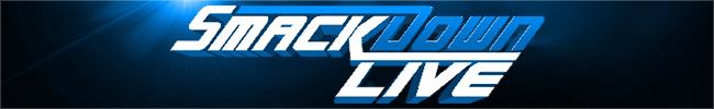 IWC Smackdown #1 Sd10