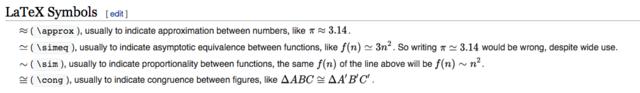 Question mathématique : valeur arrondie, valeur approchée Captur12