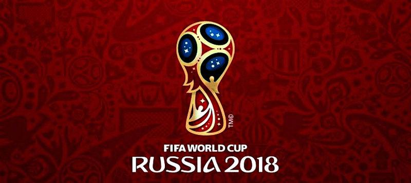 World Cup 2018 : Le forum de la Coupe du Monde
