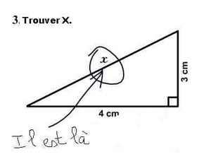Effel Jacuzzi ! + ajouts Maths_10