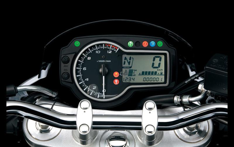 bruit bizarre en appuyant sur demarreur Suzuki10