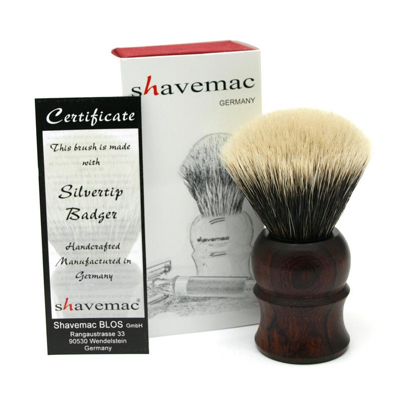 Qui serait partant pour un blaireau  shavemac  ? 2240_310