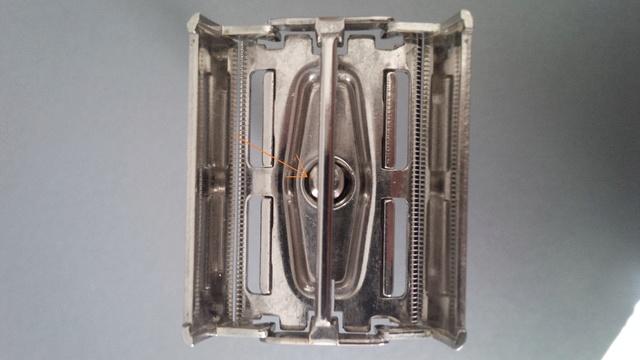 Gillette TTO 1969 Ohp10