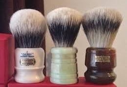 Qui serait partant pour un blaireau  shavemac  ? - Page 3 Rover_12