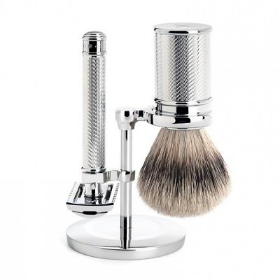 Support pour un silvertip 91M89 Set-de10