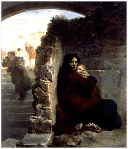 Appel à Mobilisation des Prêtres Evêques Paroisses: non-nés broyés  - Page 7 Rachel11