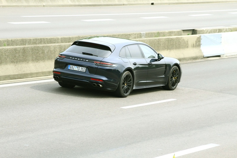 2016 - [Porsche] Panamera II - Page 14 Hr_por10