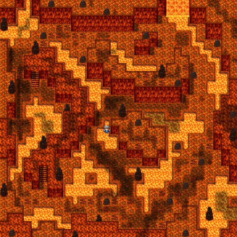 Recherche d'un mappeur pour de petites maps Screen29