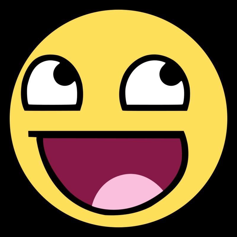 Présentation de l'utilisateur Sig142857 Smiley10