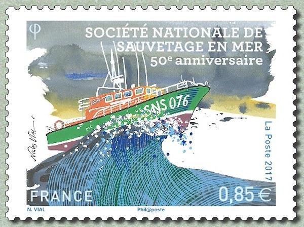 Et les timbres ? - Page 6 Snsm_210