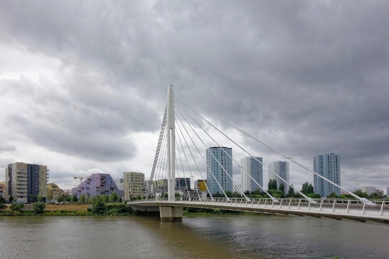 Pont Tabarly Nantes13