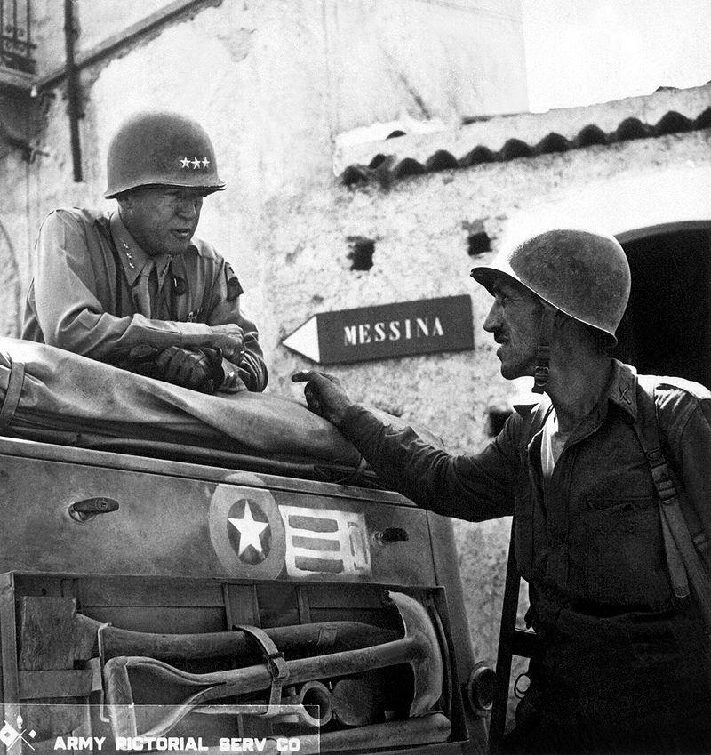 LFC : 16 Juin 1940, un autre destin pour la France (Inspiré de la FTL) - Page 4 800px-11