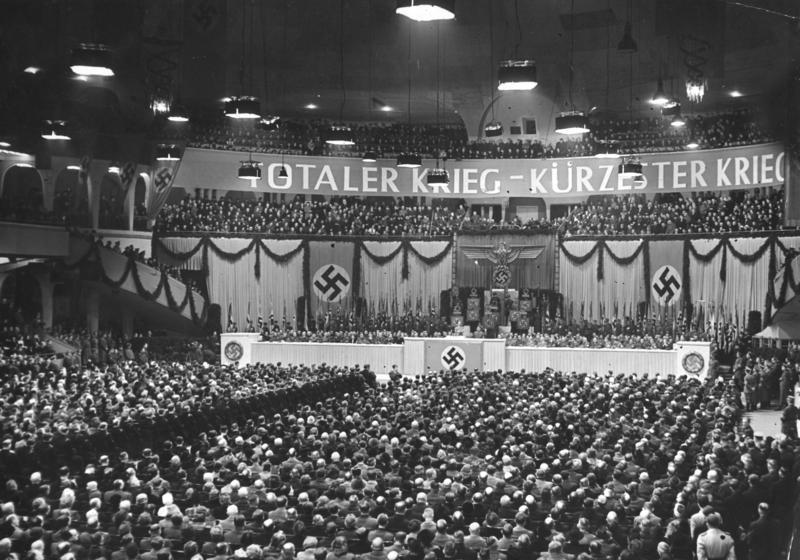 LFC : 16 Juin 1940, un autre destin pour la France (Inspiré de la FTL) - Page 4 Bundes20