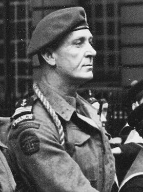 LFC : 16 Juin 1940, un autre destin pour la France (Inspiré de la FTL) - Page 4 Kieffe10