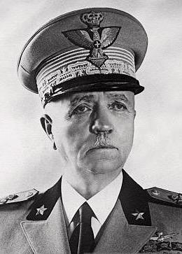 LFC : 16 Juin 1940, un autre destin pour la France (Inspiré de la FTL) - Page 4 Pietro10