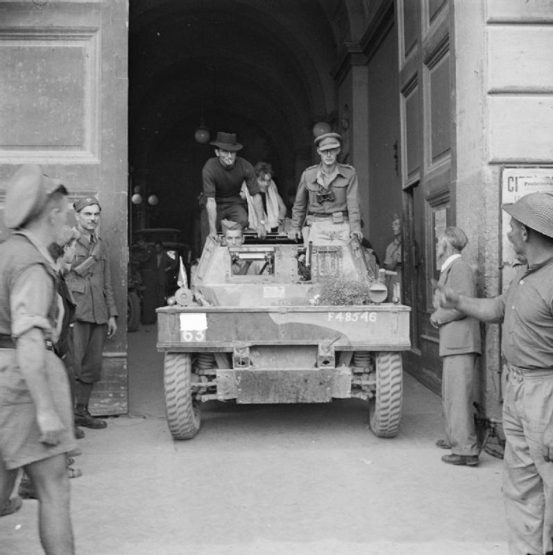 LFC : 16 Juin 1940, un autre destin pour la France (Inspiré de la FTL) - Page 4 The_br10