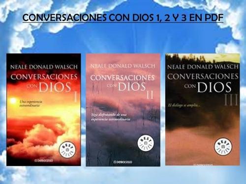 Mis conversaciones con Dios Diapos13