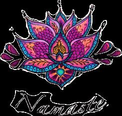 Llaves tonales Namast10