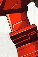 [Mini-jeu] C'est un détail ? - Page 27 Sans_t10