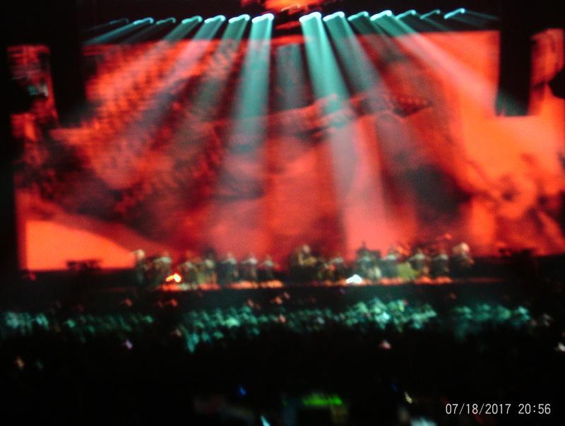 Bob Seger Concert Roger_10