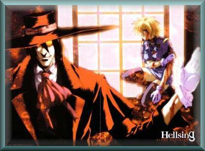 Hellsing Ultimate Hellsi11