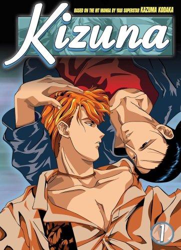 Kizuna ovas Kizuna10