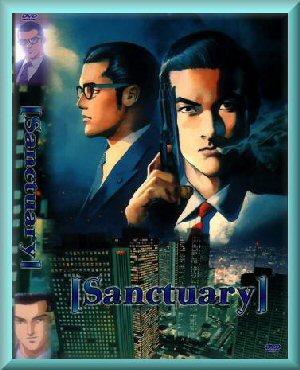 Sanctuary-Dubbed Sanctu10