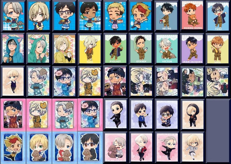 Mahjong Custom Tile Sets+game  Yoi-0110