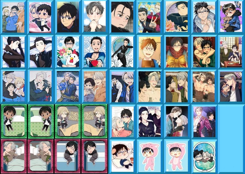 Mahjong Custom Tile Sets+game  Yoi-yk10